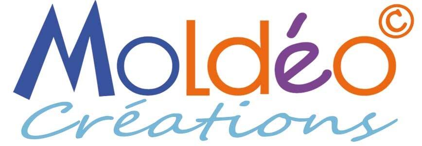 La Boutique Moldéo logo